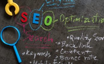Off-Page Optimization Tips For Success
