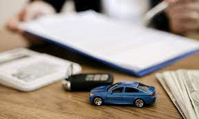 Benefits of purchasing an extended vehicle warranty
