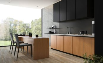 Key Considerations When Choosing Kitchen Suppliers